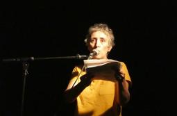 Samedi 26 mai : Soirée Écrits/Studio