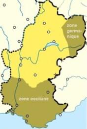 royaume-bourgogne