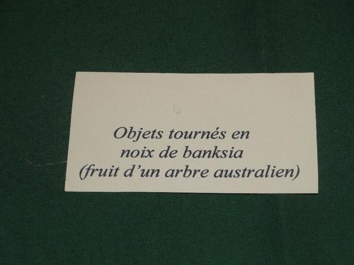 -Michel Limoges, artisan sympa