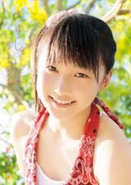 Sortie de Sayashi Riho ~Greeting~