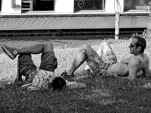 Metz Plage 2011 - L'été en Fête - Marc de Metz - 68
