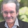Francis N