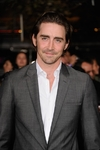 lee pace 02