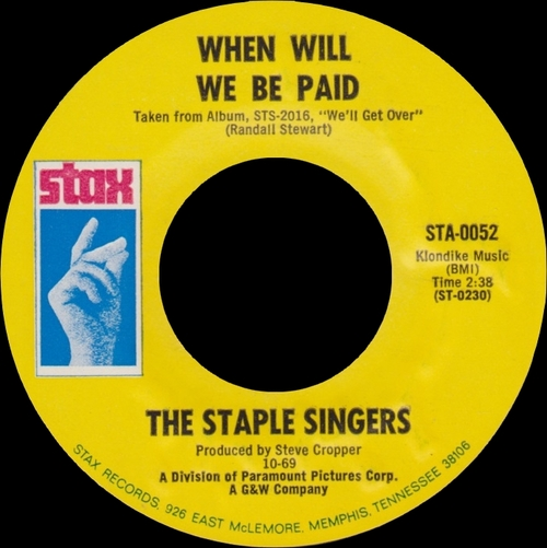 """ The Complete Stax-Volt Singles A & B Sides Vol. 24 Stax & Volt Records & Others "" SB Records DP 147-24 [ FR ]"