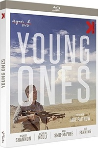 [Blu-ray] Young Ones