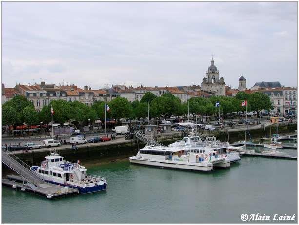 Vieux_Port_La_Rochelle_Mai08_2