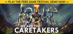 Festival des jeux Steam : Edition d'été, les jeux à tester !