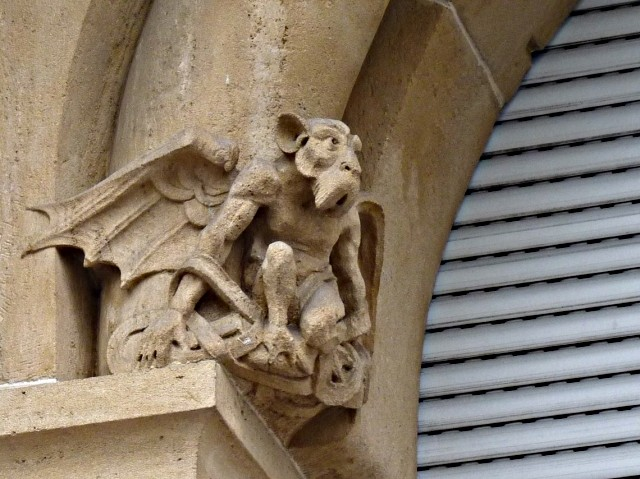 Quartier Impériale Metz 21 28 01 2010