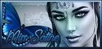 MISS SATINE