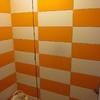 Pose faïence salle de bain (8)