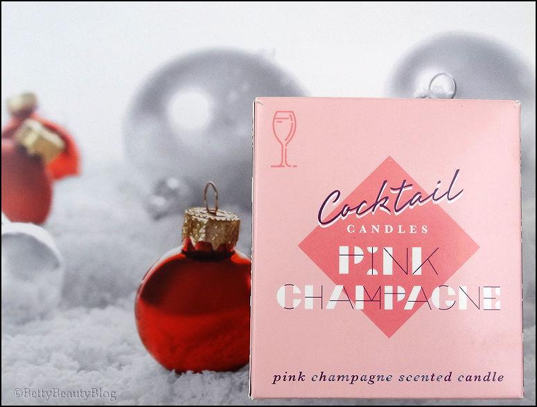 En attendant Noël avec Cadeaux.com