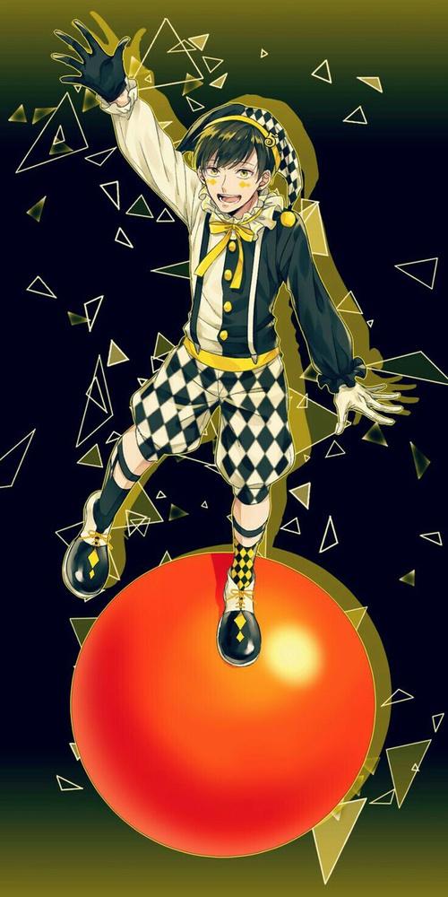 Image de osomatsu-san