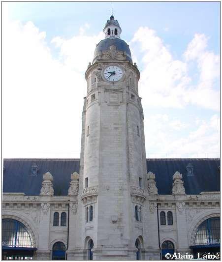 Gare_La_Rochelle_Mai08_3