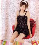Galerie Photo: Sakura Chirari