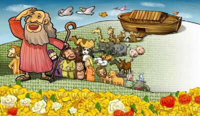 """Résultat de recherche d'images pour """"histoires bibliques interactives:ppt"""""""