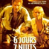 6 jours, 7 nuits (1998).jpg