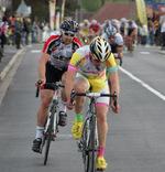 Prix d'Ouverture à Labeuvrière ( Pass Cyclisme )