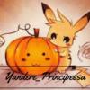 yandere_principessa