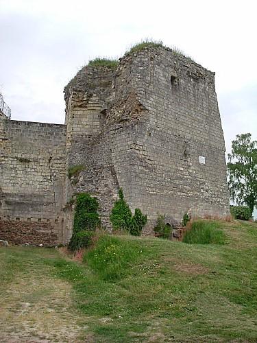 Chateau0003