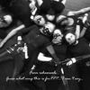 Madonna_World_Tour_2012_Rehearsals_01