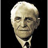 D.Winicott