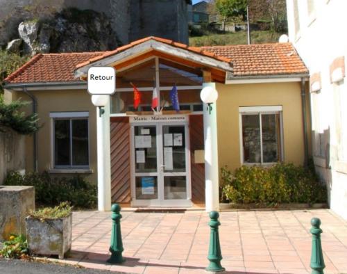 Ariège - Montaillou
