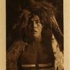 400 Buffalo dancer 1908