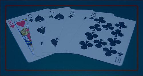Jadi pemenang Game Poker Online Terbaru