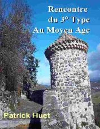 ovni moyen age