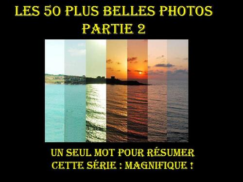 PPS  MES CREATION SERGE