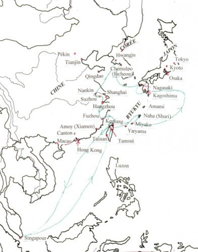 itineraire_shim_chong.jpg