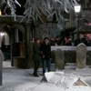 deathly-hallows_snow_town.jpg