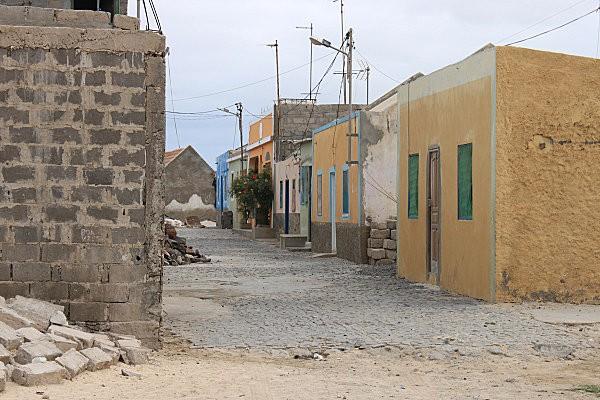 rue de Rabil