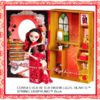 ever-after-igh-next-dolls-preview-Spring-Unsprung-Lizzie-Hearts-playset