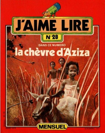 jli 28 - 1979 624px