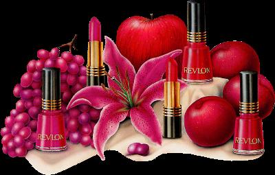 tubes cosmétiques
