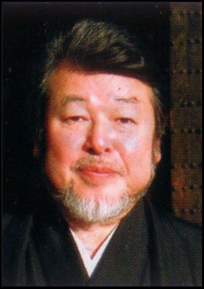 takemoto-tadao