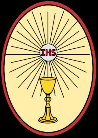 Image illustrative de l'article Filles de la Charité du Très Précieux Sang