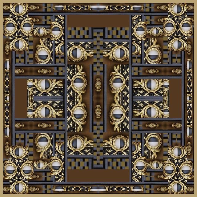Armoiries de Metz 2 mp13 14 07 2010
