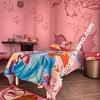 Chambre Fairy Dream