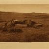 59Atsina burial