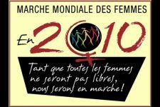 La femme est l'avenir de l'homme - Jean Ferrat