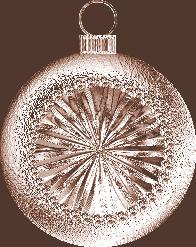 Tubes boules de Noël 3