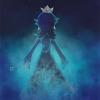 Princess Rosalina H