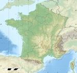 I- § Position géographique §