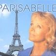 parisabelle 1999
