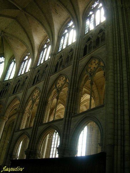 Ile de France- Seine et Marne -Meaux-77100