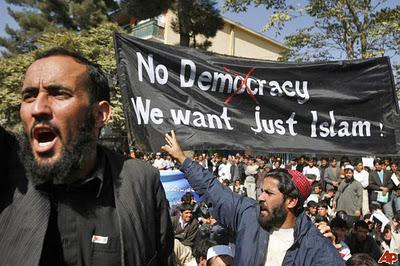 TUNISIE : La liberté d'expression en danger