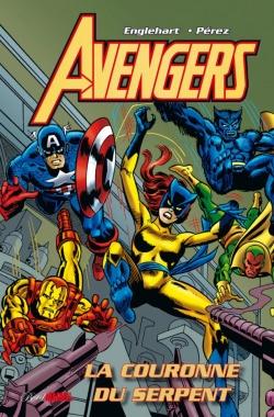 les sorties comics librairie du 18 Janvier