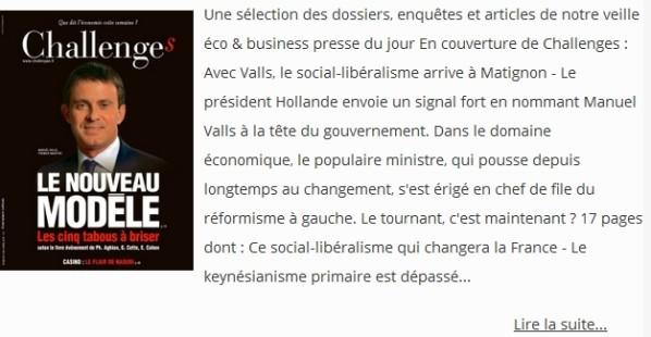 nouvelObs-Valls-modele.jpg